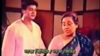 bangla movie beshea vora nagin part 8{with mamun khan