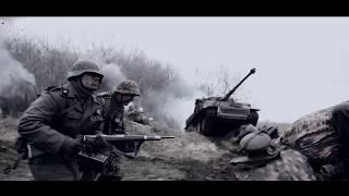 Dear Elza - Official Full Movie (2014)(English subtitle)