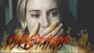 ►Allegiant | Pyromania