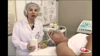 Videoauala | Estética Facial - Acne e Despigmentação