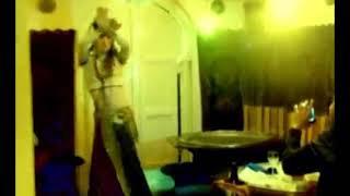 Moisés el musa. Danza del vientre .restaurante árabe  KASBAH.رقص شرقي