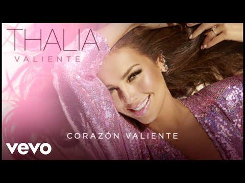 Xxx Mp4 Thalía Corazón Valiente Audio 3gp Sex