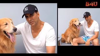 Akshay Kumar's Entertainment- Behind the Scenes Part 1   Bollywood Movie 2014