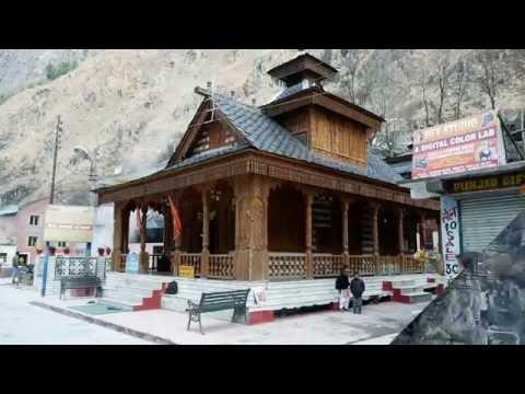 Xxx Mp4 HD Video Of Manikaran Sahib Gurudwara Hot Spring Near Malana Village Kullu Manali मणिकरण गुरुद्वारा 3gp Sex