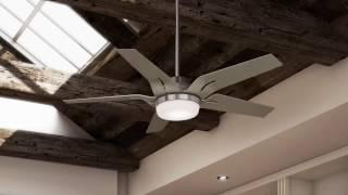 Casablanca Correne Ceiling Fan