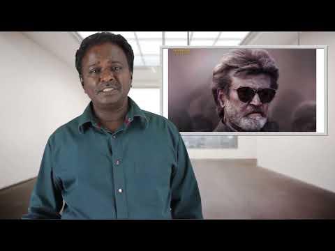 Xxx Mp4 Kaala Review Karikaalan Rajinikanth Pa Ranjith Tamil Talkies 3gp Sex