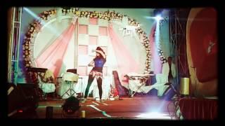 A ho ka ho vojpuri video song Full HD