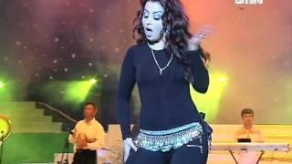 new tajik song feroza afizova.mp4