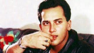 এত বছর পর খুজে পাওয়া গেলো অভিনেতা সালমান শাহের হত্যাকারী!!! Salman Shah