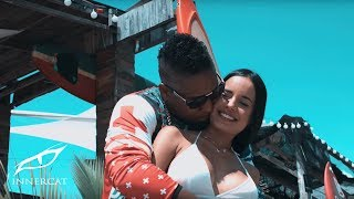 El Boy C - Que Hablen [Video Official]