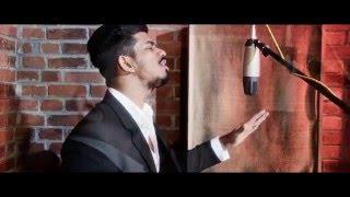 Jason Derulo - Want to Want Me Pradhee Sandeepana Cover