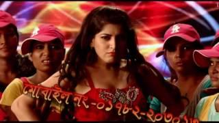 Mutton Biryani Video Song   Beparoyaa 2016 By Nakash Aziz HD 1080p Songspk20 Com