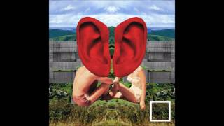Clean Bandit  Symphony Feat Zara Larsson Audio
