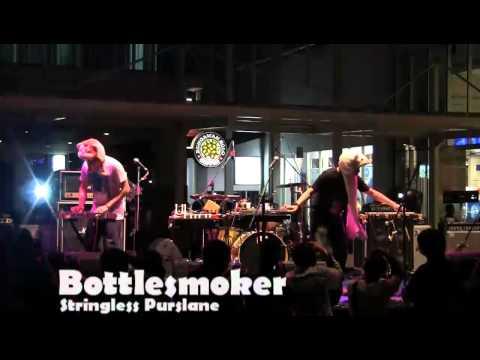 Xxx Mp4 Bottlesmoker Stringless Purslane Live At Teraskustik TeraskotaBSD Anniversary 3gp Sex