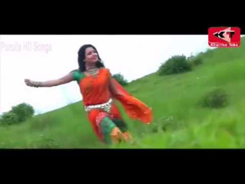 Xxx Mp4 New Khortha Video Song Dawnlod 3gp Sex