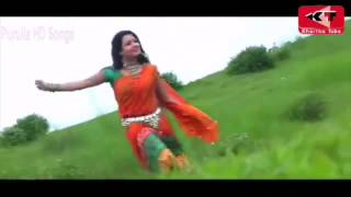 New khortha video song dawnlod