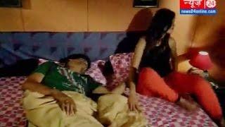 Exclusive: News 24 Crime Show 'Haqeeqat' || Episode 6 ||
