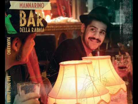 Alessandro Mannarino - Il Pagliaccio