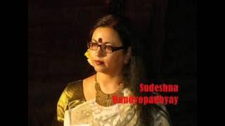 Mithyabadi Maa - Recitation - Sudeshna Bandyopadhyay