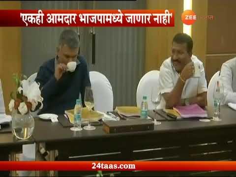 Xxx Mp4 Karnataka DK Shivkumar On Congress Party 3gp Sex