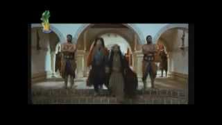 Mukhtar Nama Urdu Episode 20-A HD