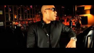 Kay One feat. Mario Winans - I Need A Girl Part 3