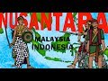 Download Video Download Indonesia Malaysia History of Nusantara explained in 9 minutes 3GP MP4 FLV