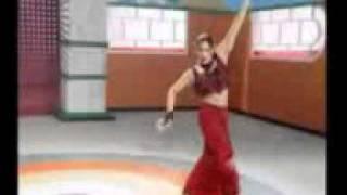 F:\jkl\Aaj Khool De Mera Aang-(Mr-Jatt.Com).3gp
