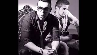 HORVÁTH TAMÁS & RAUL- ŐRIZD MEG (Dj Denny Bootleg) 2016