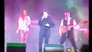 Modern Talking   You're My Heart, You're My Soul Live Concert S Peterburg 27 12 1998 Ug22RTNwS7Yf44  www dreamsofme com