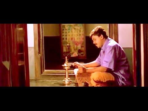 Xxx Mp4 Dileep Jagathy Kalabhavan Mani Super Hit Comedy Malayalam Comedy Best Comedy Scenes 3gp Sex