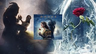 1-11. Something There | Beauty and the Beast (2017 Deluxe Soundtrack)