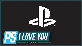 The Final PS I Love You XOXO