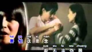 xiang shou (sheril_chin)