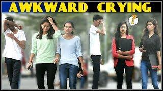 ANNOYING HOT GIRLS PRANK !! 3 JOKERS- PRANKS KE USTAD !! PRANKS IN INDIA !! JAIPUR