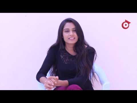Xxx Mp4 Actress Sangeetha Bhat 39 S Interview With FilmySphere 3gp Sex