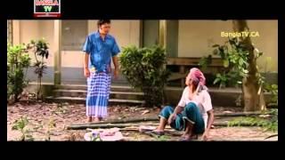 Bangla Serial_HONEYMOON THALAGARI _www.banglatv.ca_Part 04 of 07