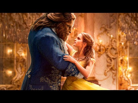 BEAUTY AND THE BEAST All Trailer Movie Clips 2017