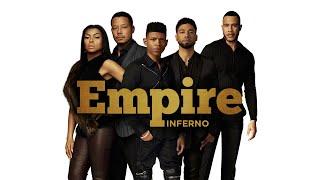 Empire Cast - Inferno (Audio) ft. Remy Ma, Sticky Fingaz
