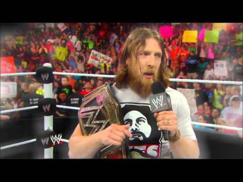 Xxx Mp4 WWE En Español 16 De Mayo 2014 3gp Sex