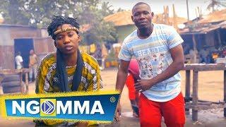 CHEMICAL ft MSAGA SUMU - Kama Ipo Ipo tu (Official Video)
