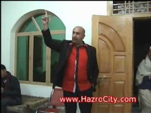 Xxx Mp4 Malik Taimor Engagement Ceremony In Sarwana Village Hazro Part 01 3gp Sex