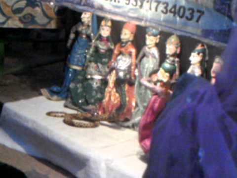 Xxx Mp4 Shilparamam Puppet Snake Charmer 3gp Sex