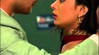 Yeh vaada raha serial male song