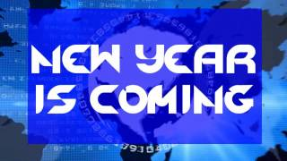 Download Advance Happy New Year 2016 SMS, Best Wishes, Greetings, Quotes, Whatsapp Video Full