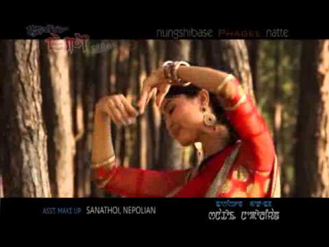 Xxx Mp4 Sushmita Nangi Wangang Nangi Natou Film Nungshibase Phagee Natte S B Film Production 2014 3gp Sex