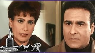 التمثيلية التليفزيونية ״نفقة وطلاق ومؤخر صداق״ ׀ طارق الدسوقي – سعاد نصر