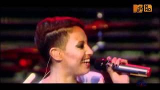 Sugababes - Freak Like Me (Live) HD 1080p.