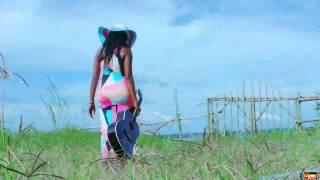 Gwemusawo HAWA MUSA   Gwe musawo   New Ugandan Music    Video 2015   HD   saM yigA    UGXTRA