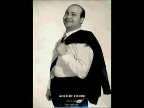 Aurelio Fierro canta Nanassa mp3
